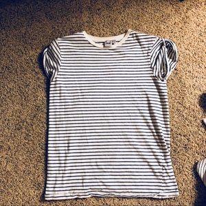 ASOS Striped T-shirt